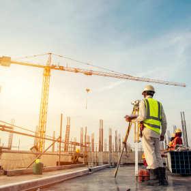 FORE TEST CİHAZLARI | Beton | Zemin | Asfalt | Çimento | Agrega için, beton, zemin, asfalt, çimento, tahribatsız beton, yapı test cihazları, endüstriyel sektör, hakkımızda, referanslar , Tahribatsız Test Cihazları, Gelişmiş Yapı Test Cihazları, Agrega Test Cihazları, Mobil Laboratuvar,  Beton Test Cihazları, Zemin Test Cihazları, Çimento Test Cihazları, Asfalt Test Cihazları, Genel Laboratuvar Test Cihazları, ANKARA, iletişim, e katalog, haberler, servis, arıza, teknik servis, form, ürünler, ithalat, ihracat, inşaat teknolojisi